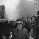 Belfast man bomb Print March19