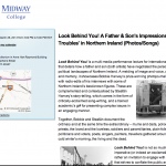 Midway_Kentucky1