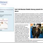Midway_Kentucky3