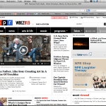NPR_front_page