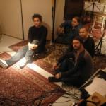studio_Jylli