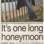 041010_sundayworld