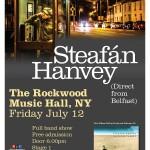 Poster_Rockwood 12x18