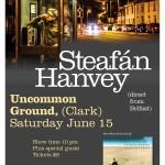 Poster_Uncommon_12x18