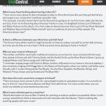 link 12 Irish central b