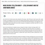 link 5 blog critics a